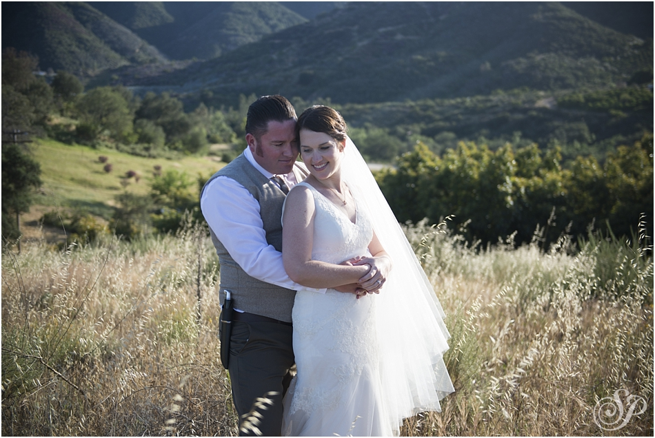 wedding_2089