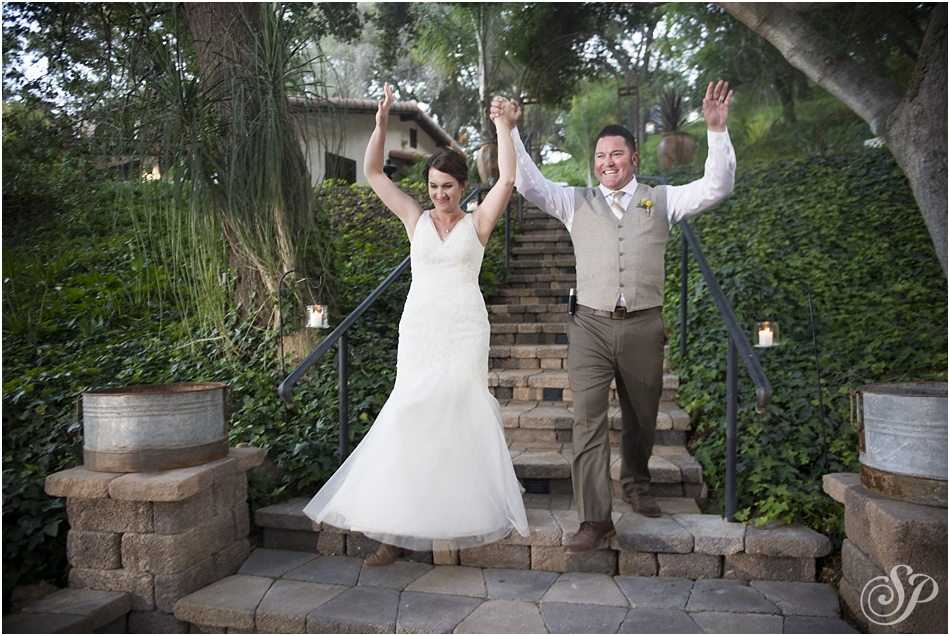 wedding_2092