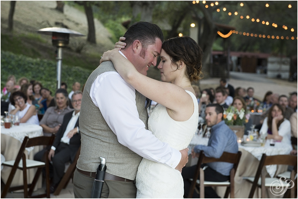 wedding_2093