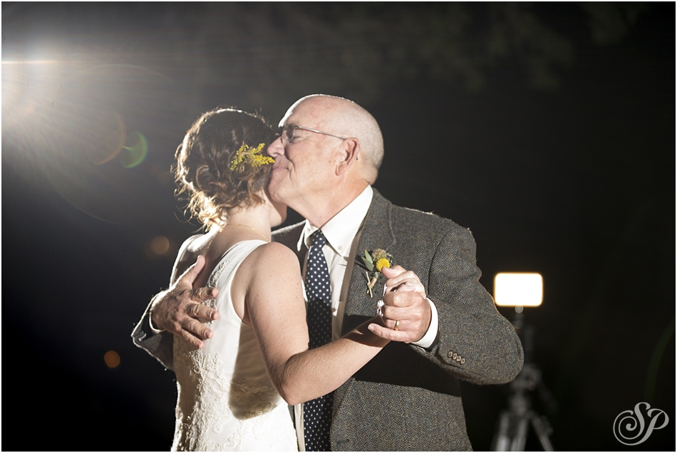 wedding_2094