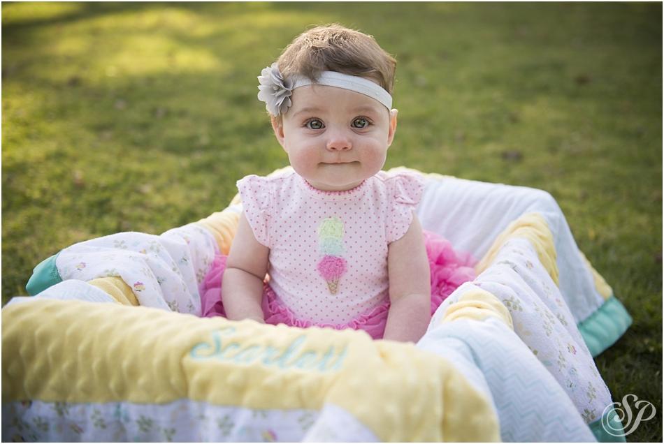 Baby Scarlett_2193