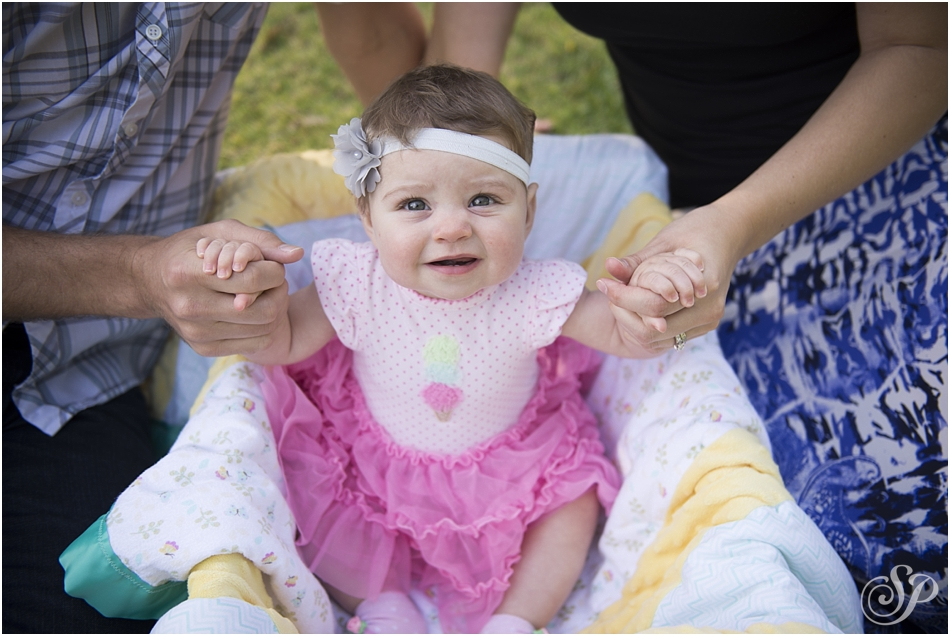 Baby Scarlett_2194