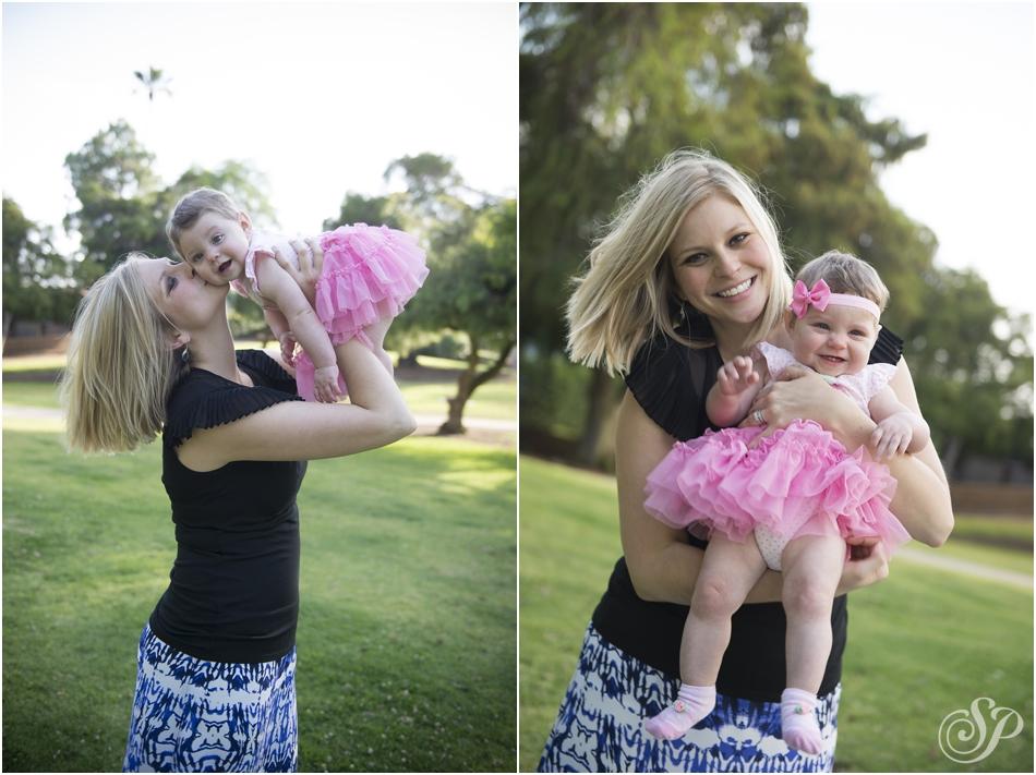 Baby Scarlett_2196