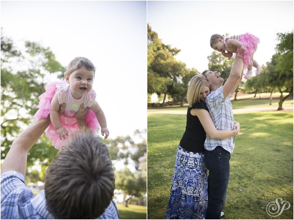 Baby Scarlett_2198