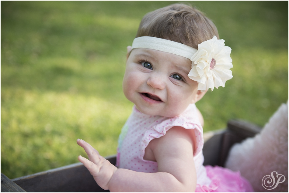 Baby Scarlett_2206