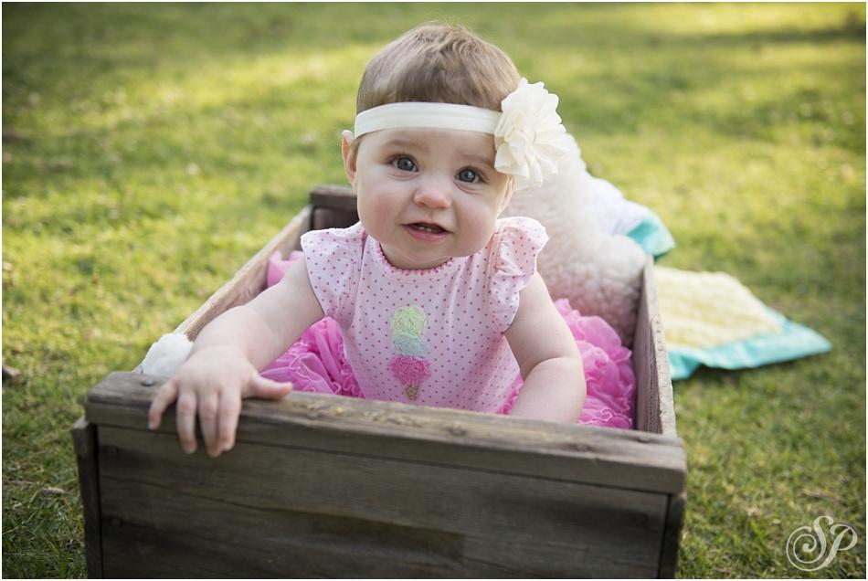 Baby Scarlett_2212