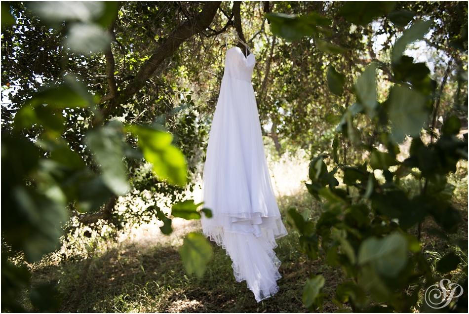 wedding_2123