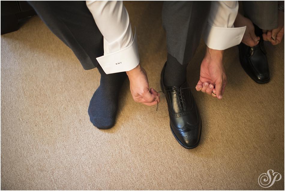 wedding_2135