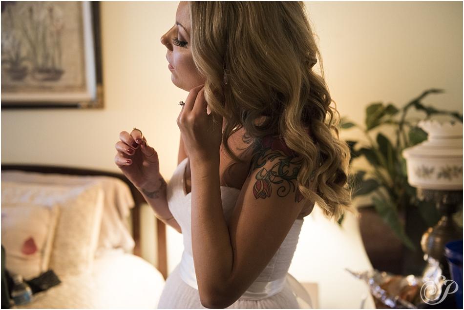 wedding_2144
