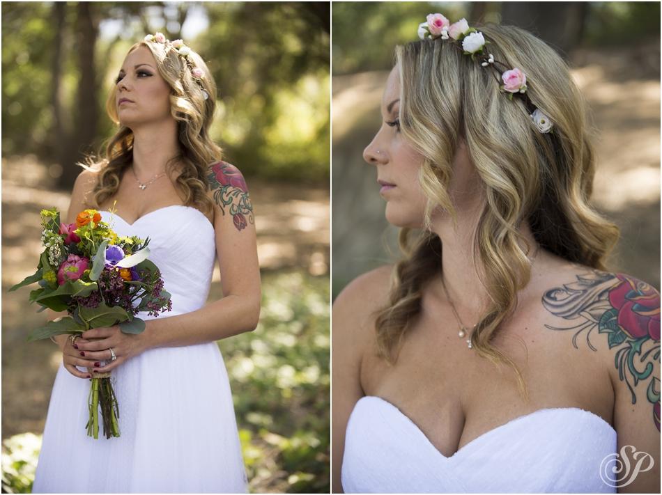 wedding_2145