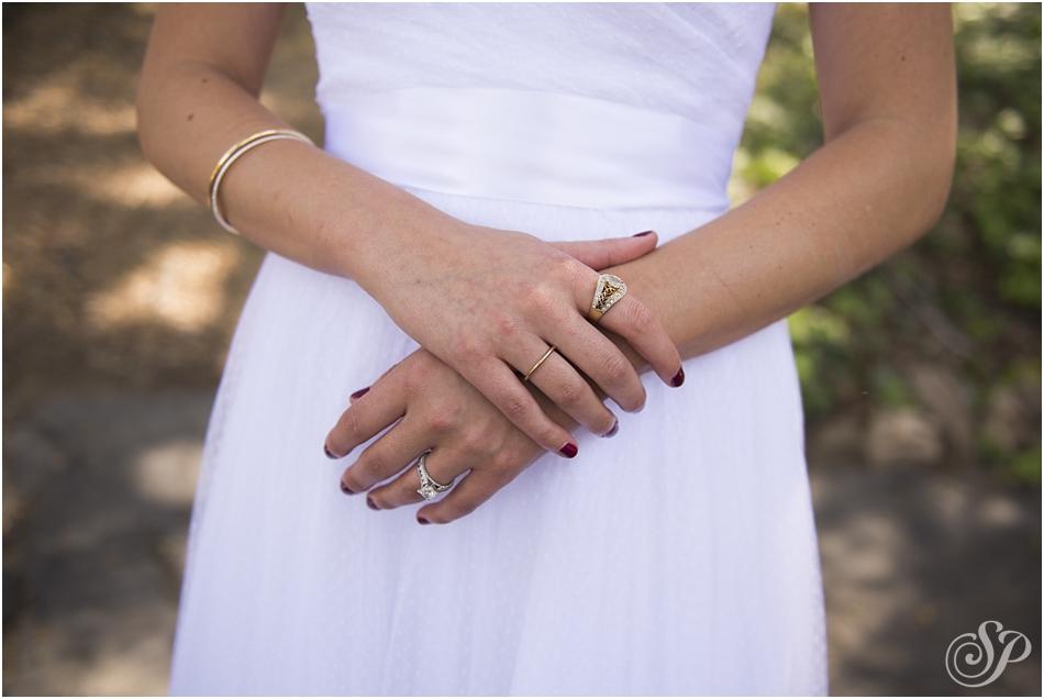 wedding_2147