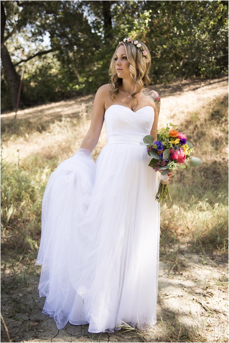 wedding_2149