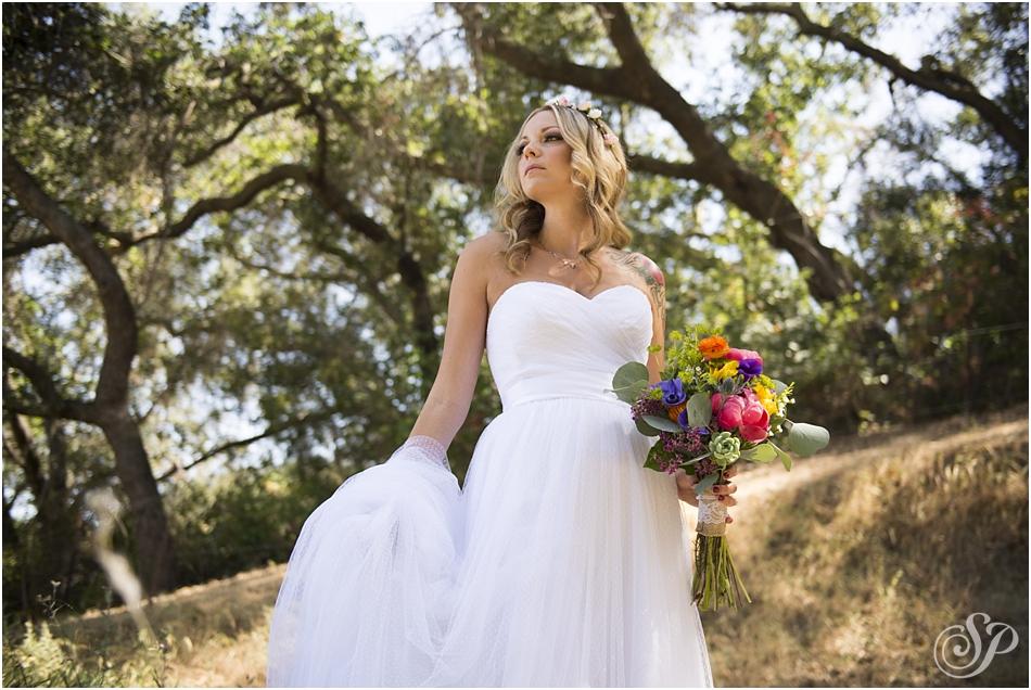 wedding_2150