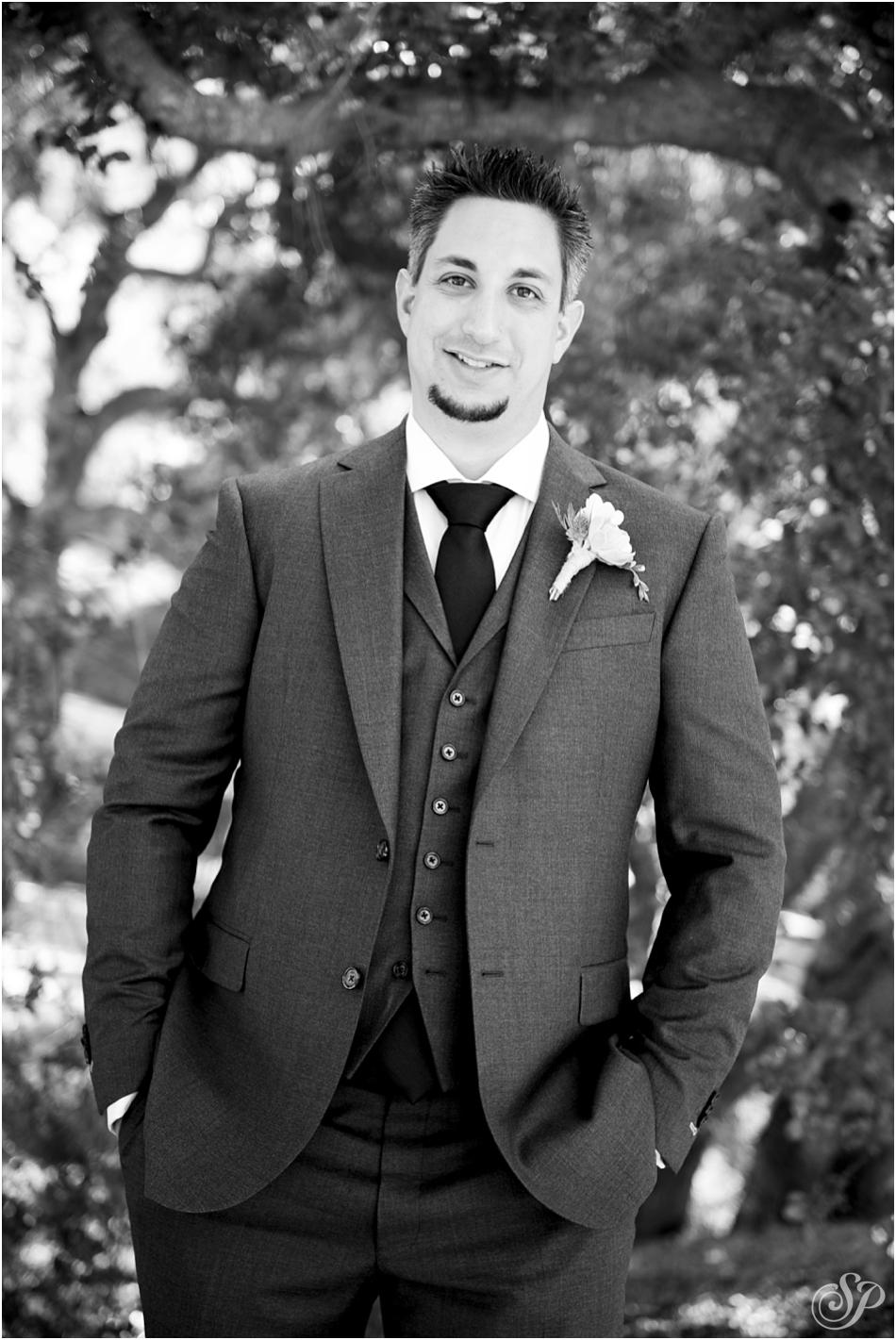 wedding_2151