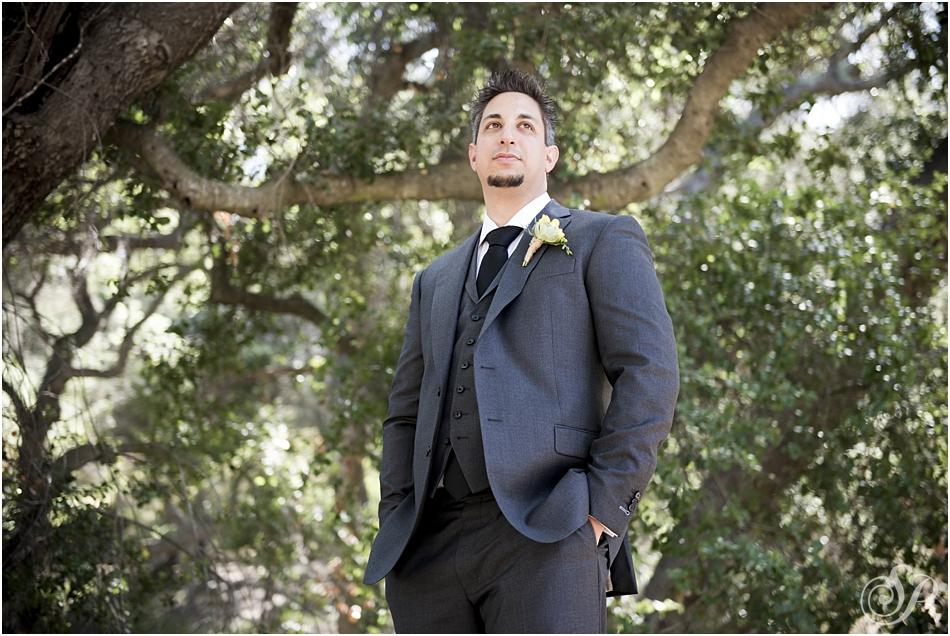 wedding_2152