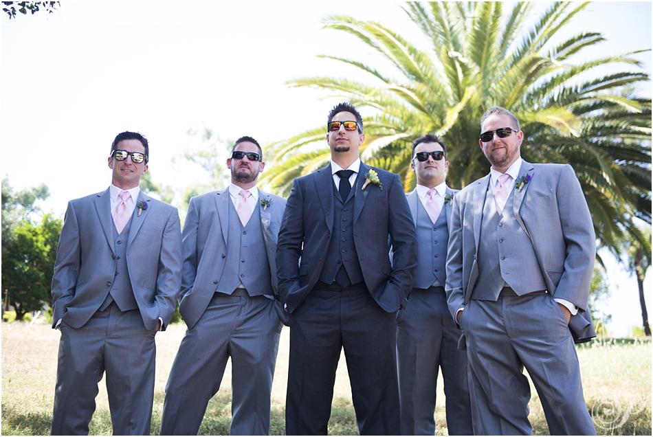 wedding_2153