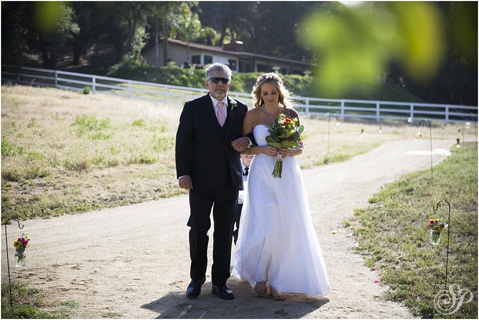 wedding_2156