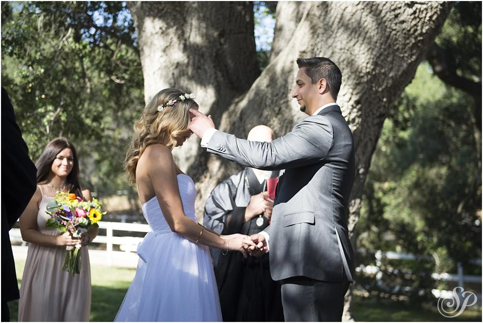 wedding_2158