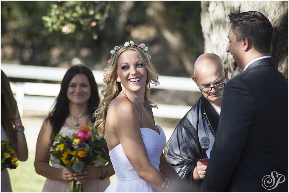 wedding_2160