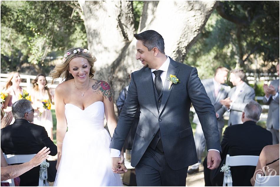wedding_2161