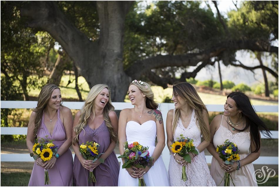 wedding_2162