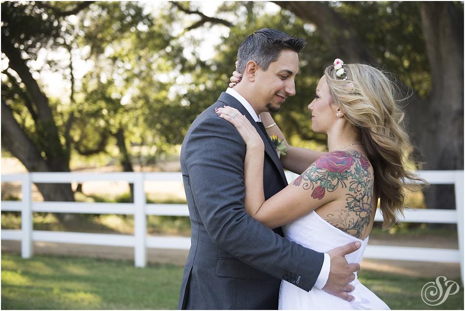 wedding_2164