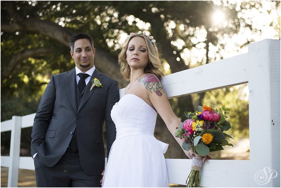 wedding_2166