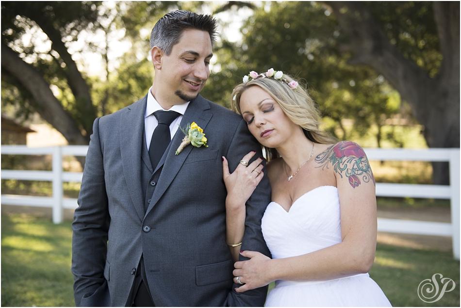 wedding_2167