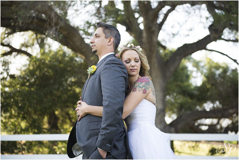 wedding_2168
