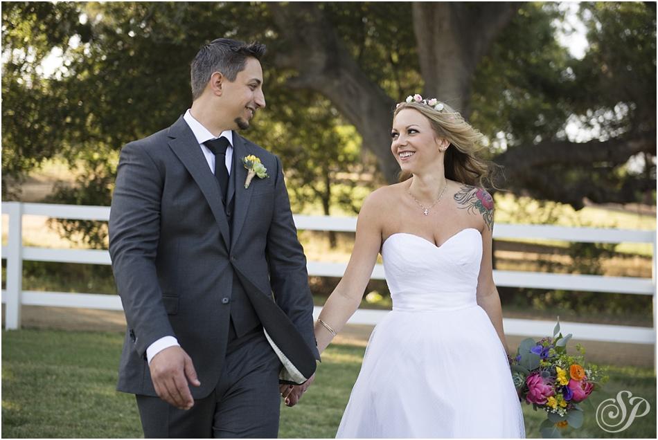 wedding_2169