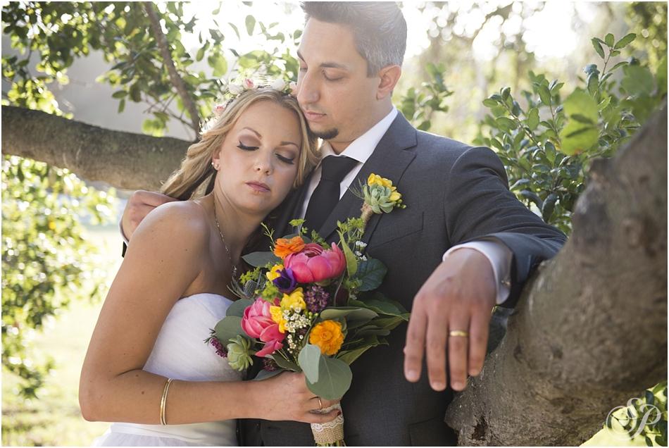 wedding_2170