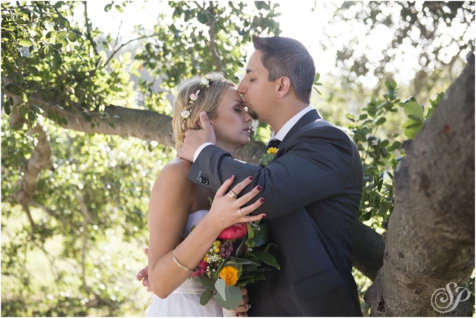 wedding_2171