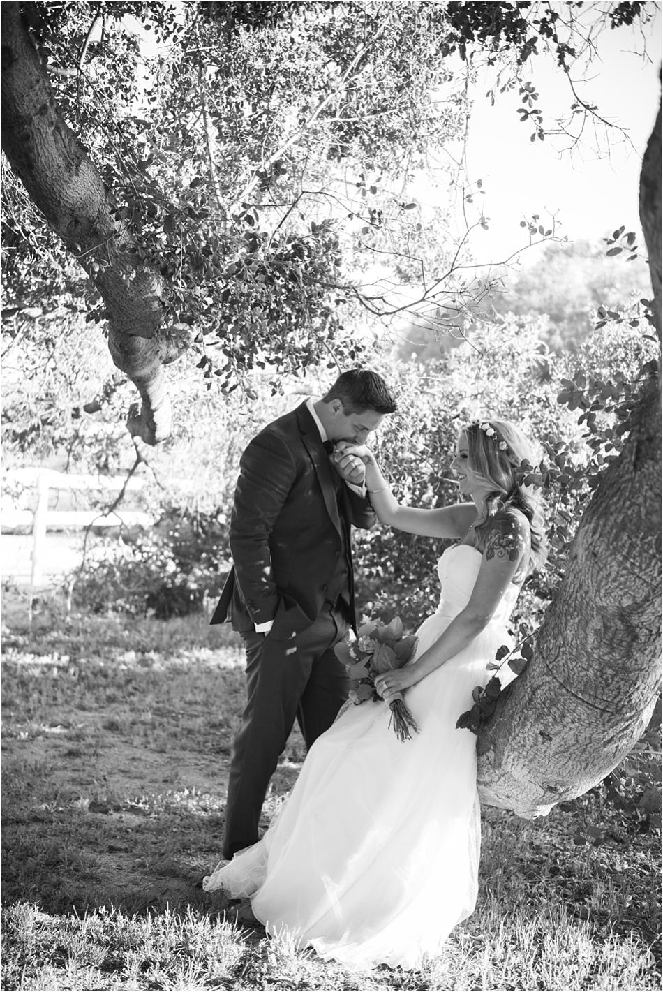 wedding_2172