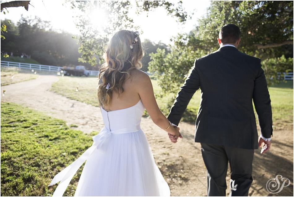 wedding_2173