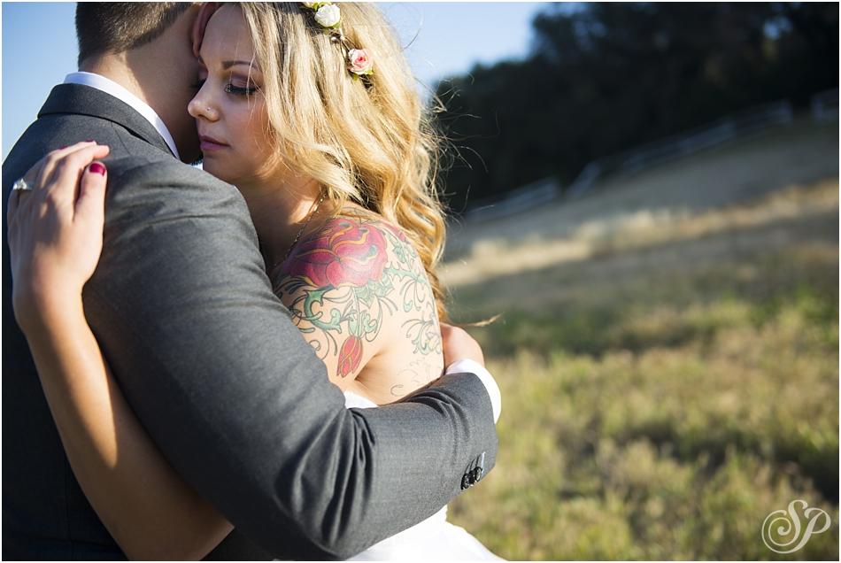 wedding_2174