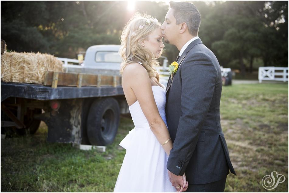 wedding_2175