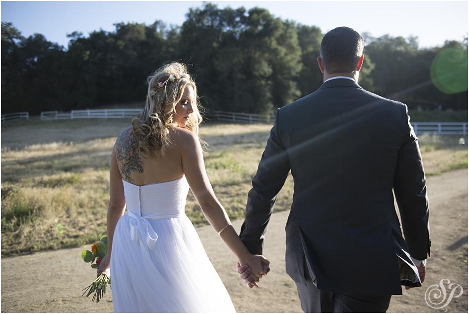 wedding_2176