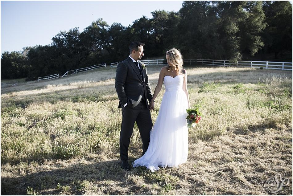 wedding_2177