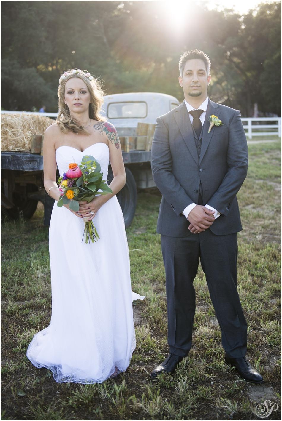 wedding_2178