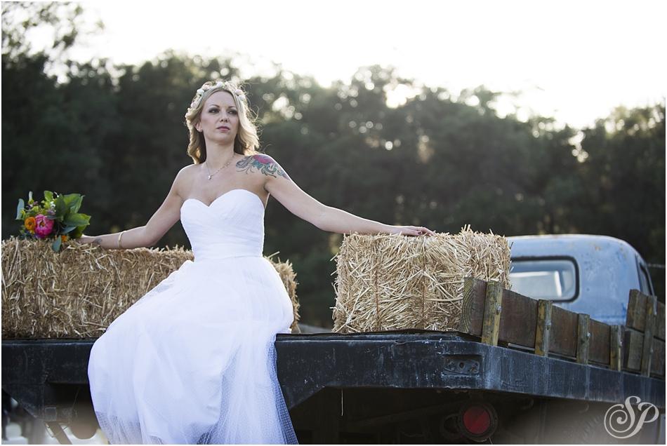 wedding_2179