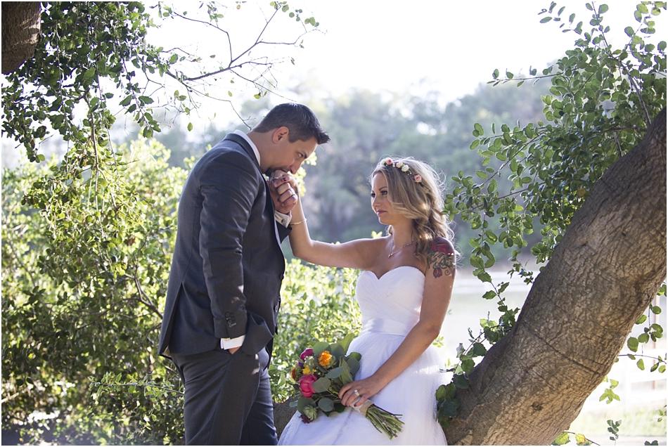 wedding_2180