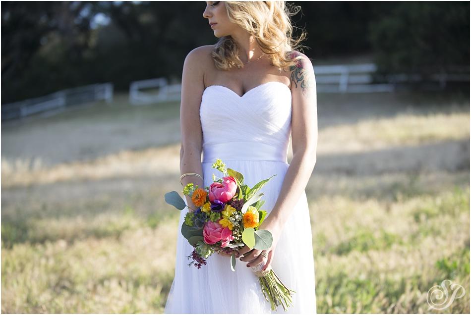 wedding_2181