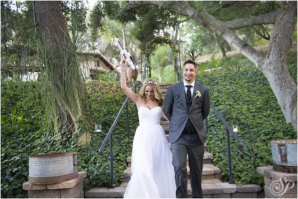 wedding_2184