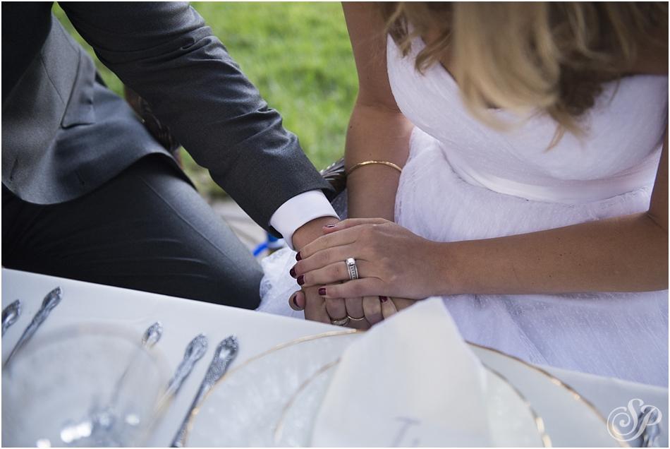 wedding_2185
