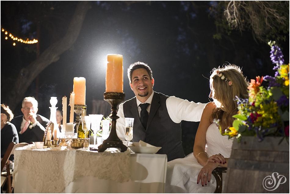 wedding_2187