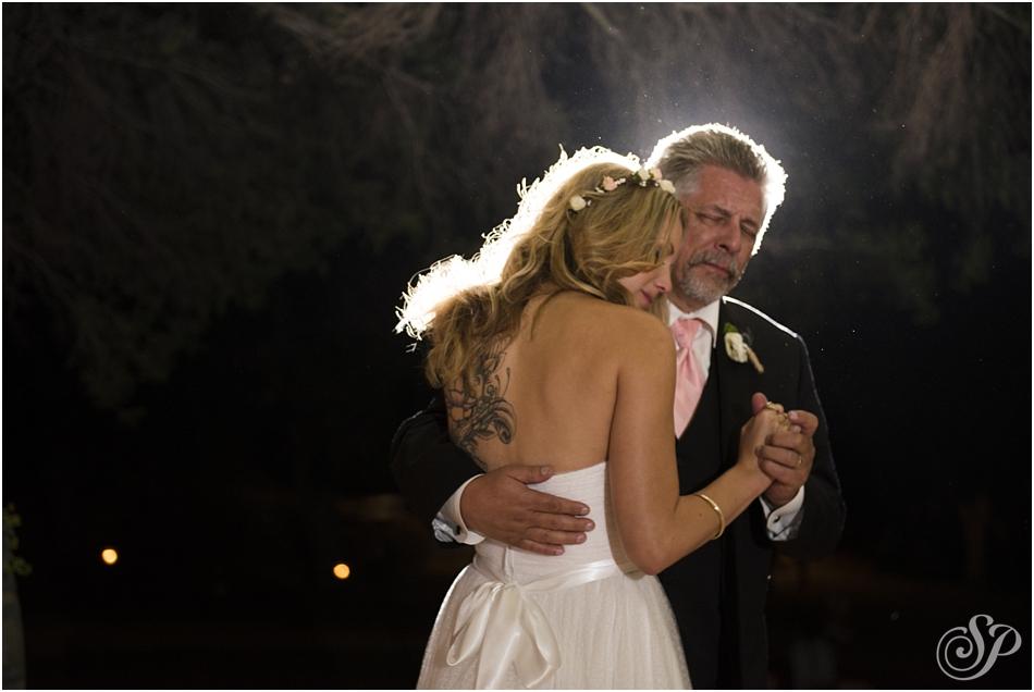 wedding_2188