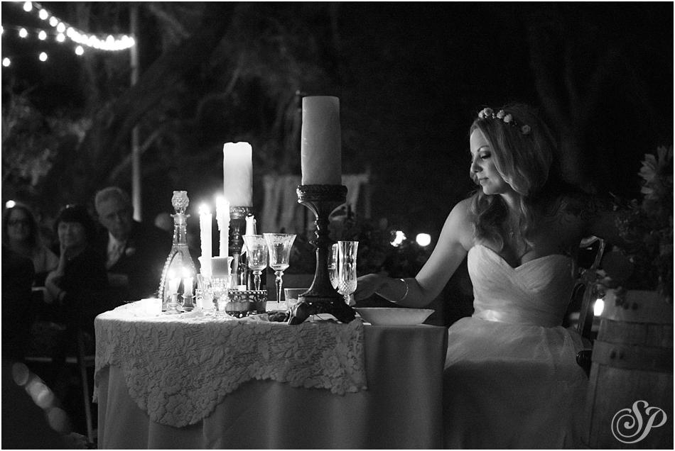wedding_2189