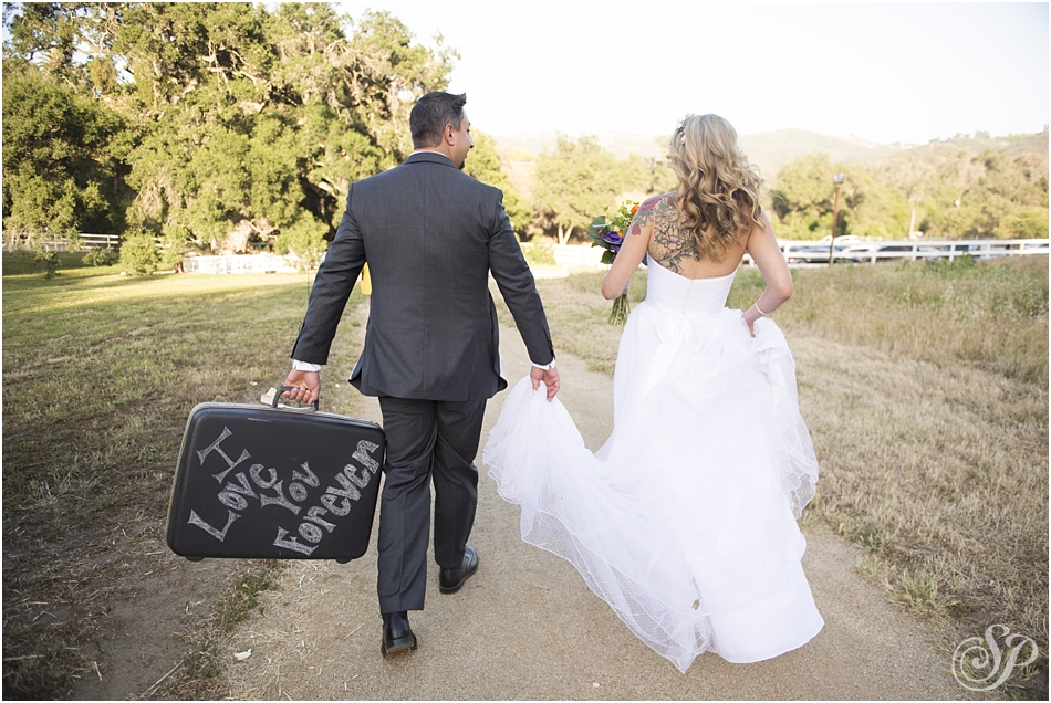 wedding_2191