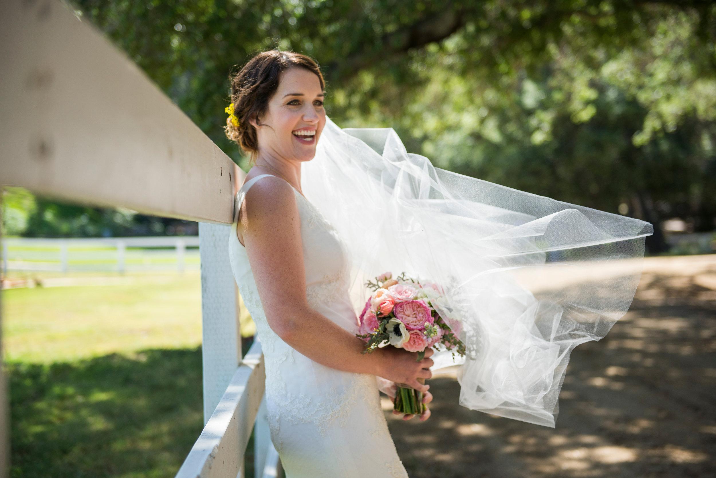 The Wedding_266