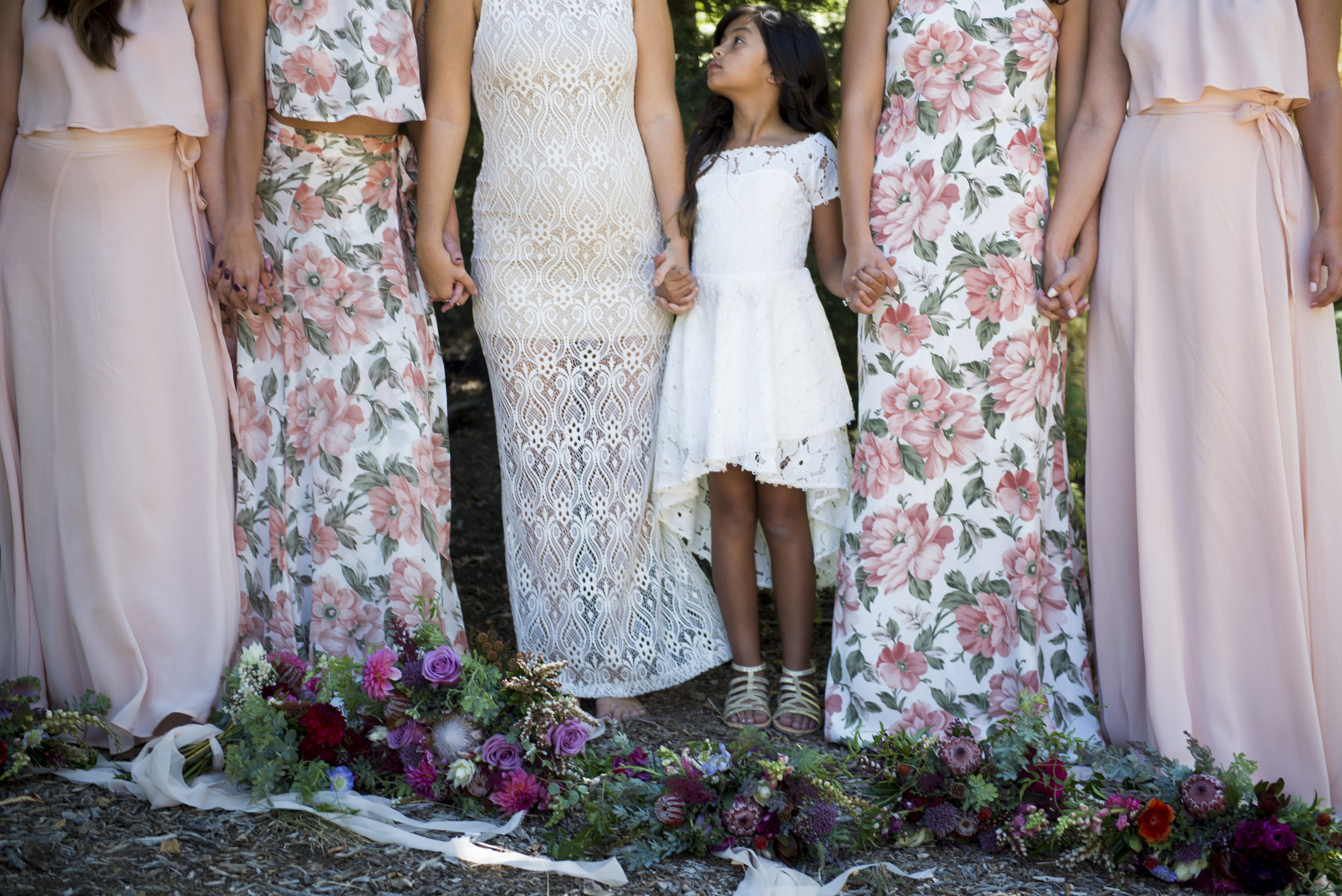 The Wedding_328